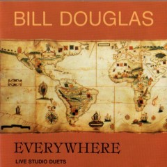 Everywhere - Bill Douglas