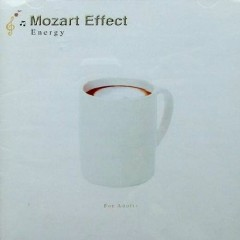 Mozart Effect Energy