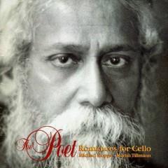 The Poet (Romances For Cello)