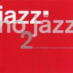 Jazz No Jazz II