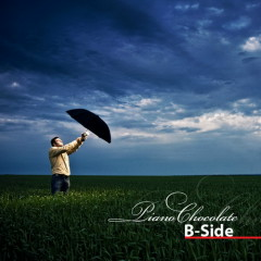 B - Side - Pianochocolate