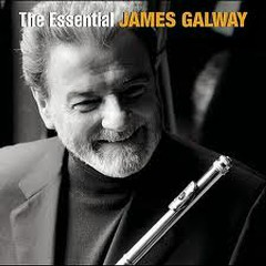 The Essential James Galway CD 2