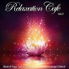 Relaxation Cafe Vol. 2