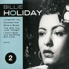 Billie Holiday (CD 2)