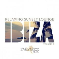 Relaxing Sunset Lounge Ibiza Vol 2 (No. 1)