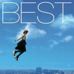 小松未歩ベスト ~once more~ (Komatsu Miho BEST ~once more~ - CD1)