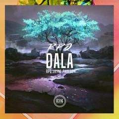 Dala (Single) - RPQ