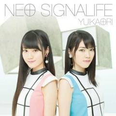 Neo Signalife - YuiKaori