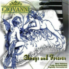 Always And Forever  - Giovanni Marradi