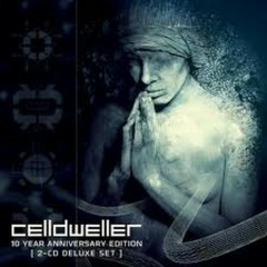 Celldweller (Deluxe Edition) (Disk 1)