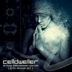 Celldweller (Deluxe Edition) (Disk 3)