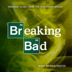 Breaking Bad OST - Dave Porter