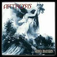 Hidden Dimension - Artrosis