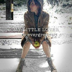 re:evergreen CD2