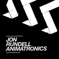 Animatronics (CDEP)