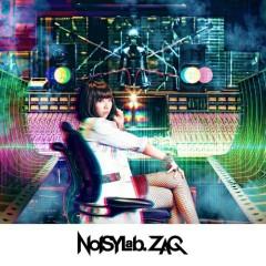 NOISY Lab.
