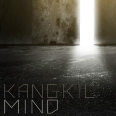 Mind - Kang Kil