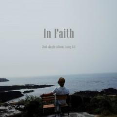 In Faith (Single)