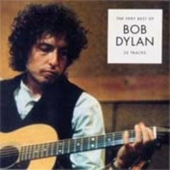 The Very Best of Bob Dylan (CD1)