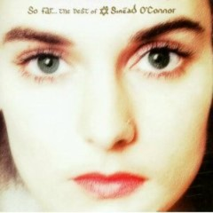 So Far - The Best Of Sinead O'Connor