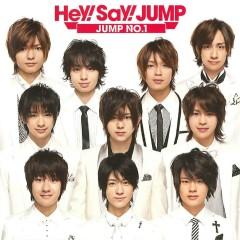 JUMP No.1