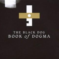 Book Of Dogma (CD1)