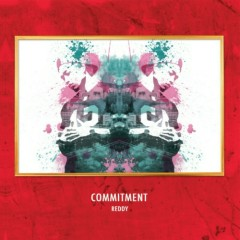 Commitment - Reddy