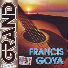 Grand Collection (CD1)