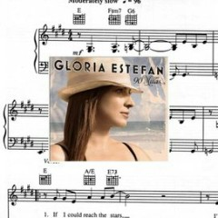 The Gloria Estefan Songbook
