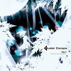 Fluster Escape