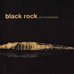 Black Rock