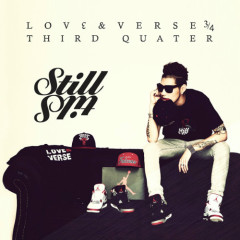 Love & Verse 3/4 - Still PM