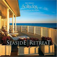 Seaside Retreat - Dan Gibson