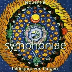 Symphoniae - Sequentia