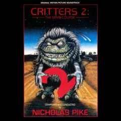 Critters OST