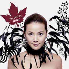 The Best Of HOCC (Disc 2) - Hà Vận Thi