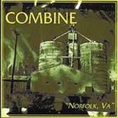 Norfolk VA - Combine