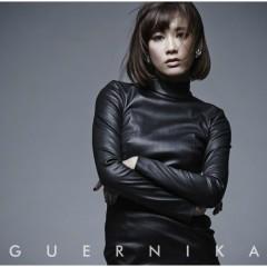 Guernika - Kuroyume