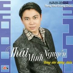 Bóng Nhỏ Đường Chiều - Thái Minh Nguyễn