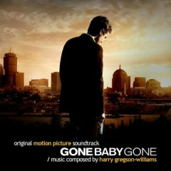 Gone Baby Gone OST