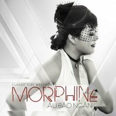 Morphine (Single)