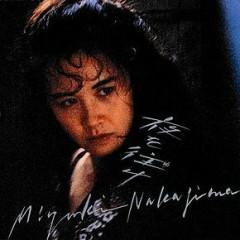 夜を往け (Yoru wo Yuke) - Miyuki Nakajima
