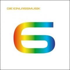 Die Einlassmusik 6 - Schiller