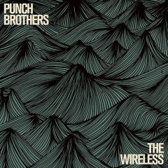 The Wireless - EP
