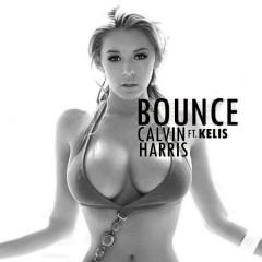 Bounce (Remixes)