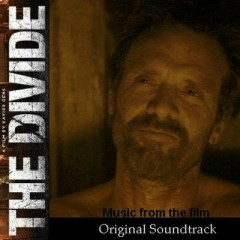 The Divide OST (Pt.1) - Jean Pierre Taieb