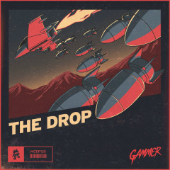 The Drop (EP) - Gammer