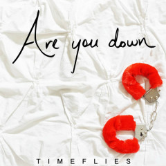 Are You Down (Single) - Timeflies