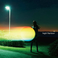 Night Rainbow - WEAVER