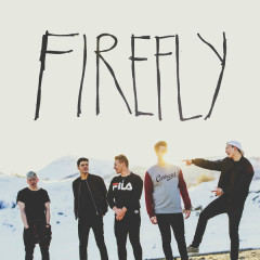 Firefly (Single) - NorthKid